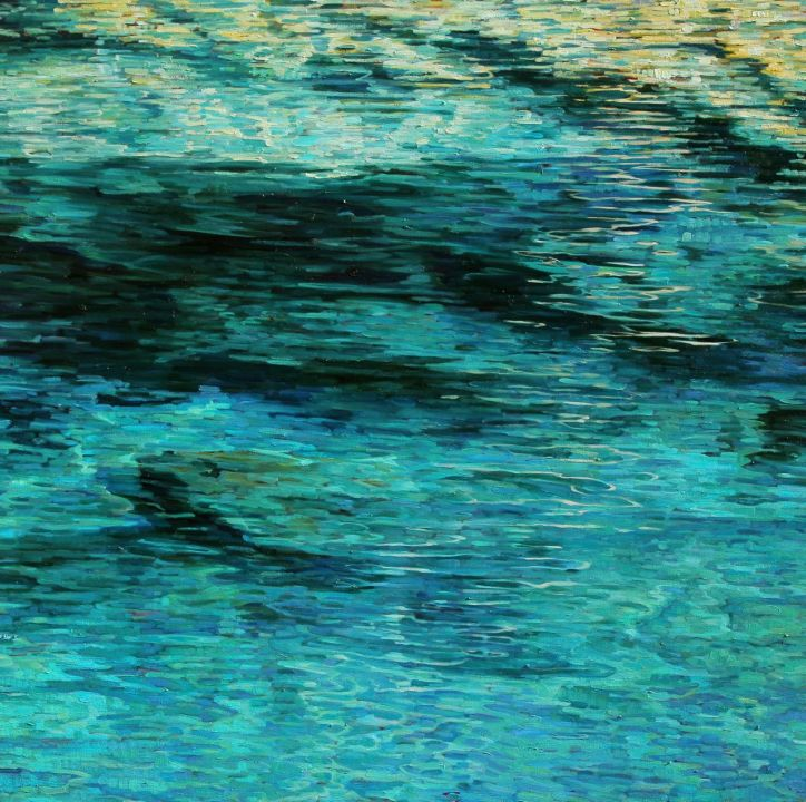 Caroline_Zimmermann_Water_Paintings_19